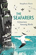 The Seafarers by Stephen Rutt